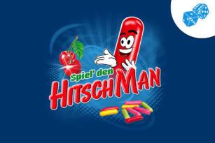 Hitschler – Spiel HitschMan