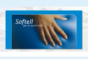 LyondellBasell – Mailing Produkteinführung