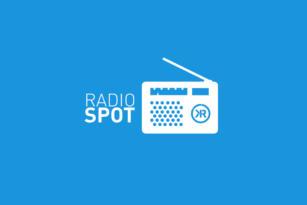 Sparkasse KölnBonn – Funkspots