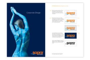 Sopra – CD-Manual