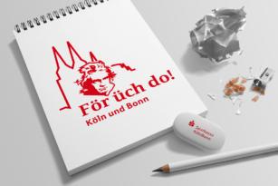 Sparkasse KölnBonn – Logo Bönnsch-Banking