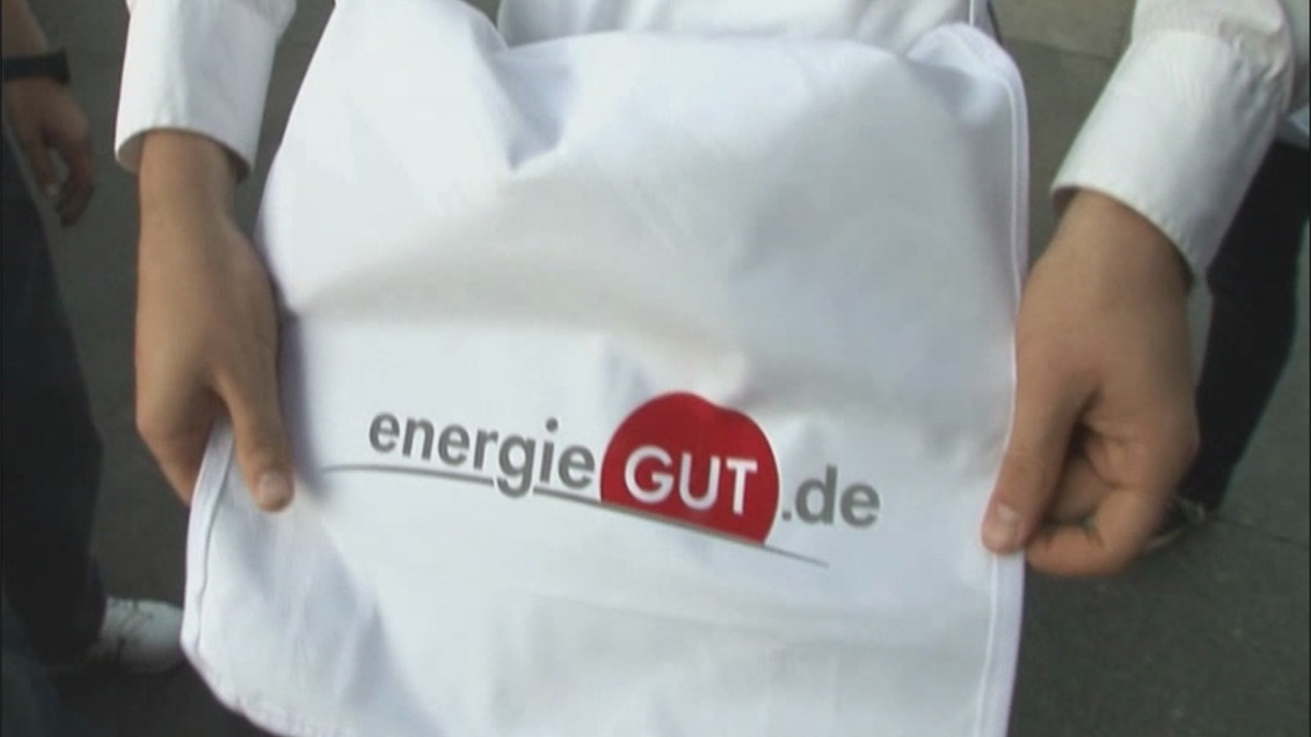 energieGUT – Promotion Video