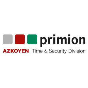 primion Technology GmbH