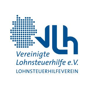 VLH – Lohnsteuerhilfeverein Vereinigte Lohnsteuerhilfe e.V.