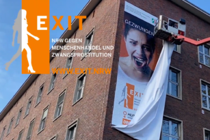 MHKGB – Video – EXIT.NRW