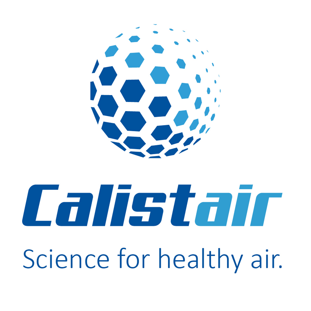 CALISTAIR – Science for healthy air