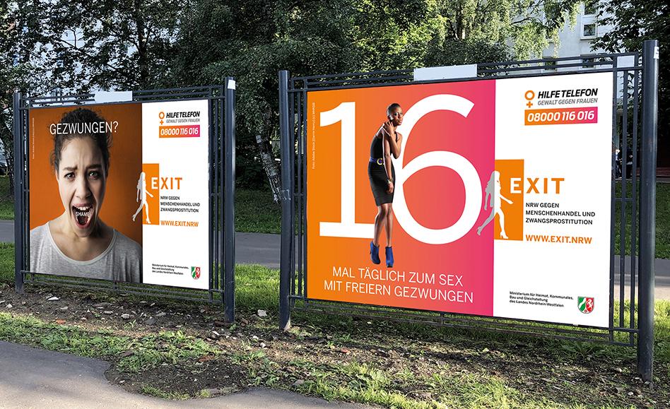 MHKGB – EXIT.NRW