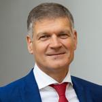 Jörg Strötzel