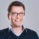 Dennis Kopaß
