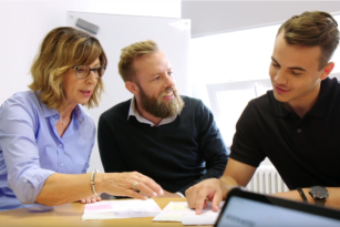 VLH – Employer Branding – Video